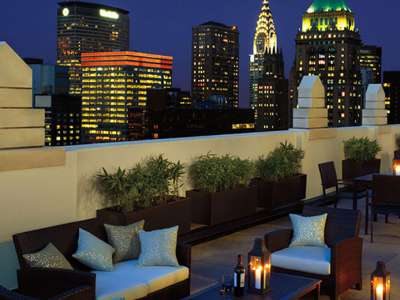 Luxury Rentals in Manhattan & Brooklyn