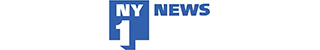New York 1 News Logo