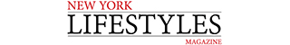 New York Lifestyles Logo